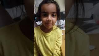 Shanar and kinder 2019شانار با تخم مرغ شانسی ۲۰۱۹