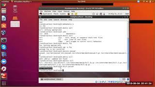 {Hindi} Linux Tutorial For Beginners  | Linux Administration Tutorial | Linux Commands