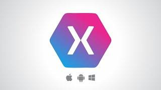 Xamarin Forms Tutorial: Build Native Mobile Apps with C# | Mosh