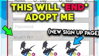 Legendary Pet Egg Opening This Egg Will Get You Legendary Pets In Adopt Me Roblox Adopt Me
