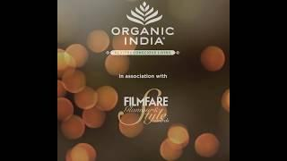 Filmfare Glamour & Style Awards 2019 in association with ORGANIC INDIA | Bollywood Celebrities