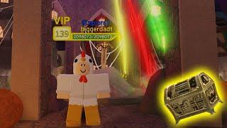 Yt Roblox Dungeon Quest The Canal Dungeon Quest The Canals Legendary Roblox