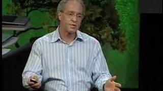 The accelerating power of technology   Ray Kurzweil