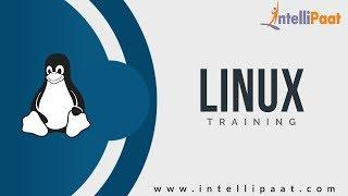 Configuring Apache Server in Red Hat Linux | Linux Tutorials - Intellipaat
