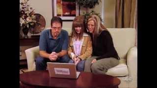 extreme makeover home edition s08e16 Brown Family