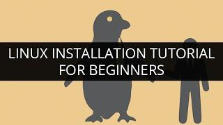 Linux Installation Step by Step | Bash Shell Scripting for Beginners | Linux Tutorial | Edureka
