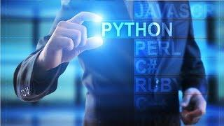 Kick-start your career in Python Programming - Master Data Science and Artificial Intelligence