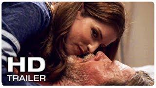 DUMMY Official Trailer #1 (NEW 2020) Anna Kendrick Comedy Series HD