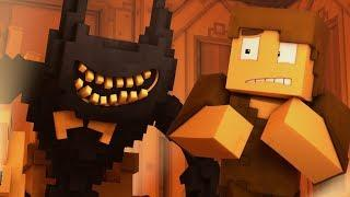 """""""Clearer"""" 