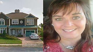 Woman Who Won Extreme Makeover Home Edition Is Left Homeless