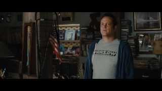 Delivery Man (2013) - Official Trailer