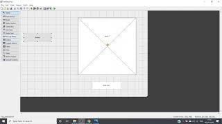 Design Basic GUI Graphical user Interface in MATLAB and Image Processing