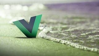 Learn Web Development Using VueJS - Intro