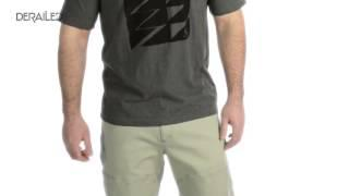 Merrell Coastal T-Shirt - Short Sleeve (For Men)