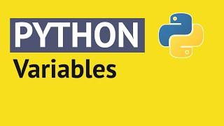 Python Variables - Python Tutorial for Beginners with Examples | Mosh