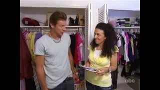 Extreme Makeover: Home Edition - Gomez Family - full episode