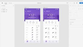 01 Beautiful User Interface in Xamarin Forms - Series Introduction