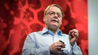 How to build a business that lasts 100 years   Martin Reeves