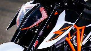 KTM 1290 SuperDuke R|Price?Launch? |Most Powerful BEAST Form KTM|????????????????