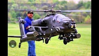 10 Biggest Coolest Aircraft Models Which Actually Exist ✅
