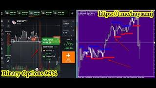 Trading binary options strategies and tactics download adobe win place show betting system