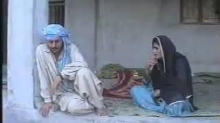 Acre Balochi Khaka Part 2 (ایکڑ بلوچی خاکہ)