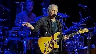 Paul Simon, Spirit Voices / Cool, Cool River (live), Fox Theater, Oakland, CA, August 9, 2019 (HD)